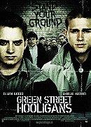 Green Street (Hooligans)