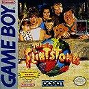 The Flintstones: The Movie