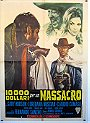 10,000 Dollars for a Massacre (1967)