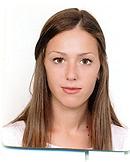 Tanja Karisik