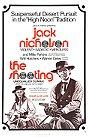 The Shooting (1966)