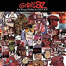 The Singles Collection: 2001-2011
