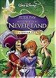 Peter Pan 2: Return to Never Land