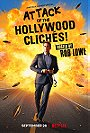 Attack of the Hollywood Cliches!