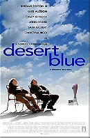 Desert Blue                                  (1998)