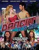 Dancin': It's On!                                  (2015)