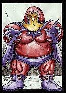 X-Men Origins: Magneto