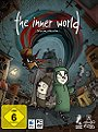 The Inner World: Special Edition