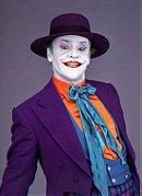 The Joker (Jack Nicholson)