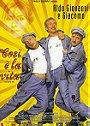 Così è la vita (1998)