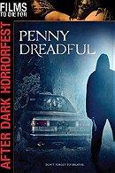 After Dark Horrorfest - Penny Dreadful