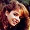 Wendy Gazelle