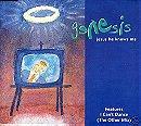 Jesus He Knows Me (Single)