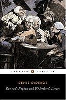Rameau's Nephew and D'Alembert's Dream (Penguin Classics)