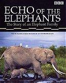 Echo of the Elephants