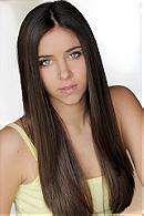 Brie Gabrielle