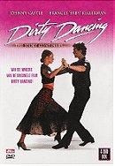 Dirty Dancing                                  (1988-1989)