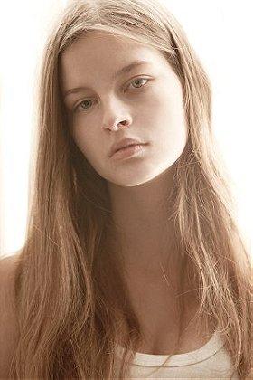Sona Matufkova