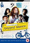 Beyond Silence (1996)