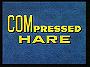 Compressed Hare