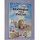 Doomsday Plus Twelve