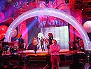 Comic Relief: Red Nose Night Live 05