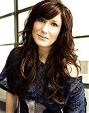 Stephanie J. Block