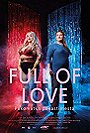 Full of Love - Pakomatka pakastimesta
