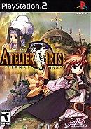 Atelier Iris: Eternal Mana