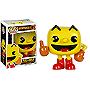 Pac-Man Pop! Vinyl: Pac-Man