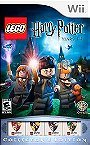 LEGO Harry Potter: Years 1-4: Collector
