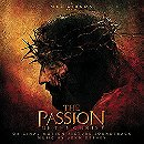 The Passion of the Christ: Original Motion Picture Soundtrack
