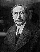 André Léon Blum