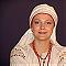 Lesya Samaeva