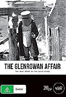 The Glenrowan Affair (1951)