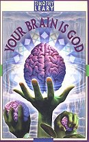 Your Brain is God