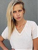 Ella Petrushko