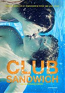 Club sándwich                                  (2013)