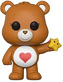 Funko Pop Animation: Care Tenderheart Bear