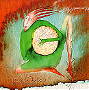 Elvenmusic 3 Tales Of The Uninvited