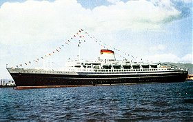 Andrea Doria (II)