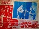 Campeón sin corona (1946)