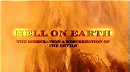 Hell on Earth                                  (2002)