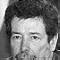Bernard Arcand