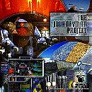 The Journeyman Project Turbo!