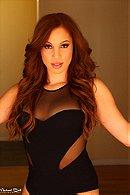 Ashley Hale