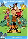 Dave the Barbarian