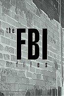The F.B.I. Files