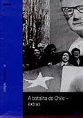 The Battle of Chile: Part III                                  (1979)