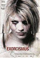 Exorcismus: The Exorcism of Emma Evans